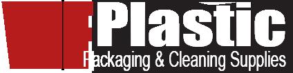 WF Plastic Pty Ltd